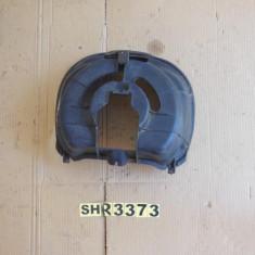 Carena plastic caroserie interioara furca