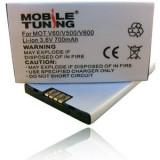 Acumulator Motorola V60