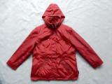 Bexleys Function cu membrana Klima (Windproof, Waterproof, Breathable);marime 48