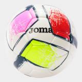 Minge Fotbal Joma Dali -produs original, 3