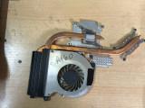 Cooler Acer Aspire 8943G , A160