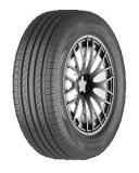 Cauciucuri de vara Runway Enduro HP ( 205/55 R15 88V )