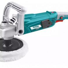 Flex Polizor Slefuit - 180mm - 1400W Profesional