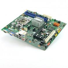 Placa de baza IBM Lenovo ThinkCentre A70 89Y0954 03T9010
