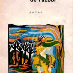 Ultima noapte de dragoste, intaia noapte de razboi (1971)