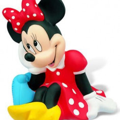 Pusculita Minnie - Bullyland