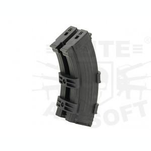 Sistem prindere incarcatoare AK [BattleAxe]