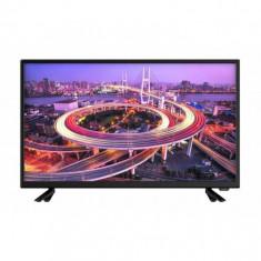 Televizor ORION T24D/PIF LED Non Smart TV 61 cm Full HD Black