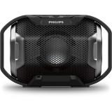 Boxa portabila SB300B/00 wireless, Bluetooth,Waterproof