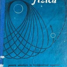 Probleme de fizica Dorin, Silvia Gheorghiu, Didactica si Pedagogica