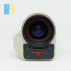 Obiectiv Canon Zoom Lens FD 35-70mm f/4 AF montura Canon FD