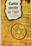 Cartea tainelor lui Enoh