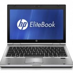Laptop I5 3210M HP ELITEBOOK 8470P, Intel Core i5