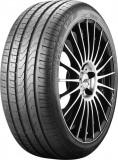 Cauciucuri de vara Pirelli Cinturato P7 ( 235/45 R17 97W XL )