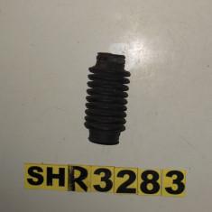 Furtun flexibil filtru aer scuter