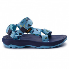 Sandale Copii Outdoor Teva Hurricane XLT 2 Print