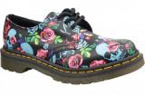 Trekking pantofi Dr. Martens 1461 24428102 pentru Femei, 36 - 41, Multicolor, Dr Martens