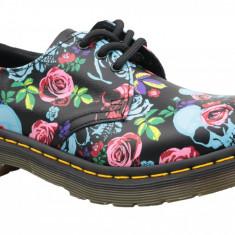 Trekking pantofi Dr. Martens 1461 24428102 pentru Femei