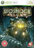 Joc XBOX 360 Bioshock 2