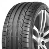 Anvelopa auto de vara 235/45R18 98Y SPORT MAXX RT 2 XL, Dunlop