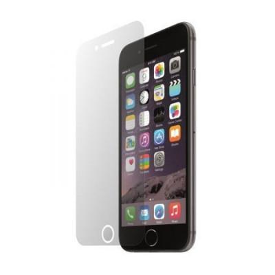 Folie Alien Surface HD, Apple iPhone 6, protectie ecran + Alien Fiber cadou foto