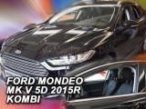 Paravanturi auto Ford Mondeo combi, dupa 2015 Set fata 2 buc.