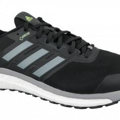 Pantofi alergare adidas Supernova Gtx B96282 pentru Barbati