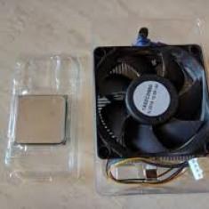 Procesor AMD Bulldozer, FX-4320  4 GHz + cooler