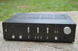 Amplificator Technics SU-V 7