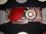 Placa video ATI Radeon HD 4850 Defectă !!!, ATI Technologies