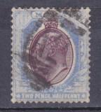 Malta 1903