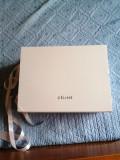 Geanta Celine(Musette) noua
