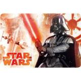 Cumpara ieftin Napron Star Wars Lulabi 8340000-5
