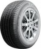 Cumpara ieftin Anvelope Tigar SUV SUMMER 235/60R18 107V Vara