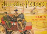 AFIS - Automobiles Peugeot - REPRODUCERE
