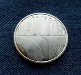 #58 Franta 25 Euro 2013 argint LAICITE