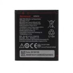 Acumulator Lenovo A2580 Original