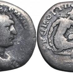 Traian ( Imperator Caesar Nerva Traianus Divi Nervae filius Augustus )