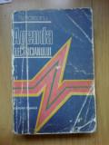 a2d Agenda electricianului - E.Pietrareanu