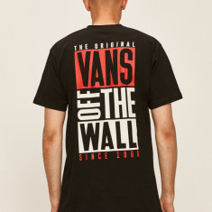 Vans - Tricou
