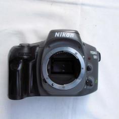 Aparat foto cu film Nikon Pronea 600I(body)