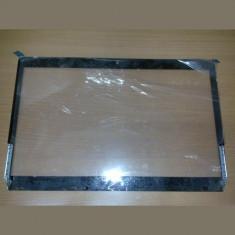 Rama LCD cu Geam NOUA Dell Studio XPS 1640 DP/N 0P892D