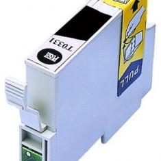 Cartus compatibil T0331 pentru Epson Stylus Photo 950 960