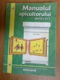 e0c Manualul Apicultorului EDITIA A VII A