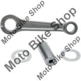 MBS Kit biela KTM 250/300, Cod Produs: 423301PE