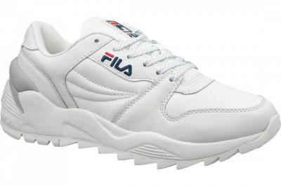 Pantofi sport Fila Orbit CMR Jogger L Low Wmn 1010621-1FG pentru Femei foto