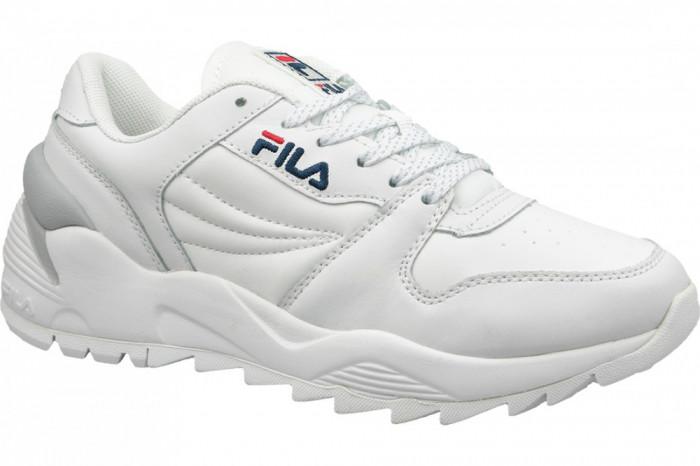 Pantofi sport Fila Orbit CMR Jogger L Low Wmn 1010621-1FG pentru Femei