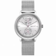 Ceas damă Gant GTAD09000399I