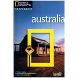 National Geographic Traveler: Australia