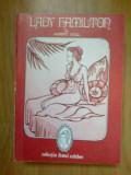 d9 Lady Hamilton - Albert Hull